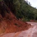 Apesar do volume, chuva causa poucos problemas em Jaraguá, segundo Defesa Civil