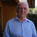 Luto: Morre o jornalista e radialista Geraldo José