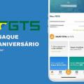Governo libera Fintechs a realizarem antecipação de até 5 ciclos do saque-aniversário do FGTS