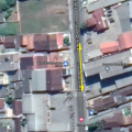 Interdição parcial da Rua João Planincheck nesta quinta