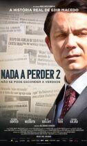 NADA A PERDER - PARTE 2