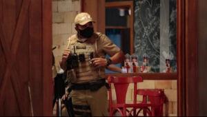 Em resposta à órgãos fiscalizadores, Governo do Estado descarta lockdown neste momento