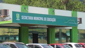 Educação de Jaraguá  abre inscrições para estágio de ensino superior