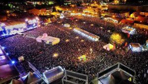 Festa do Pinhão 2021, em Lages, é adiada