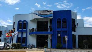 Guaramirim divulga lista de classificados para os Centros de Educação Infantil