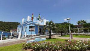 Prefeitura de Corupá terá expediente normal na Quinta-Feira Santa