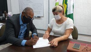 Jaraguá do Sul desiste de sediar edição dos Jogos Abertos de Santa Catarina