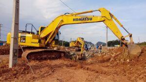Projeto prevê desconto na tarifa de água para afetados com o fornecimento em Guaramirim
