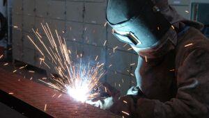 Mais de 70% das indústrias têm dificuldades em conseguir matéria-prima