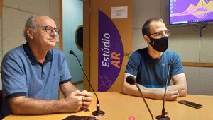 Seifert Óptica e Joalheria completa 35 anos em Jaraguá do Sul