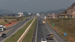 Assembleia autoriza governo de Santa Catarina a investir até R$ 350 milhões e rodovias federais