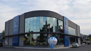 Crevisc prepara abertura de nova agência em Guaramirim