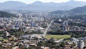 Jaraguá e região seguem em nível gravíssimo para covi-19