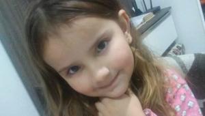 Mãe da criança estrangulada em Guaramirim presta depoimento na delegacia