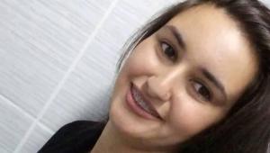 Jovem de 24 anos morre em grave acidente na BR-280, em Guaramirim