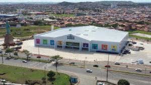 Rede catarinense Havan inaugura 160ª filial