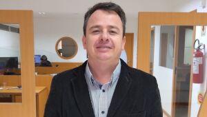 Leandro Canuto