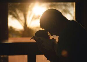 Dia dos Pais: As crianças precisam de pais mais presentes