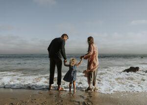 Como aproveitar as férias com as crianças