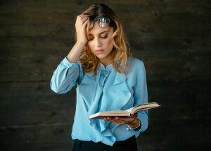 Labirintopatia: doença estimulada pelo estresse