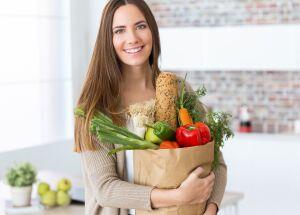 Entendendo o vegetarianismo