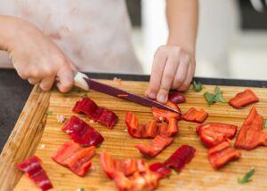 Vegetarianismo: como fazer a transição?