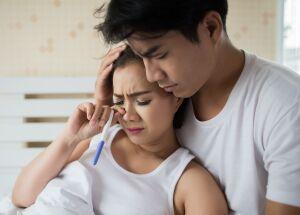 Infertilidade masculina afeta até 30% dos casais com dificuldades para ter filhos
