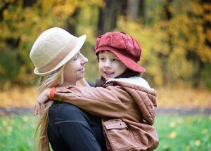 Boneca Momo: O que ela tem a ver com a criação de filhos?