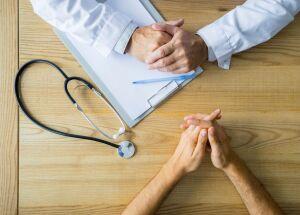 Câncer de rim: como é o tratamento