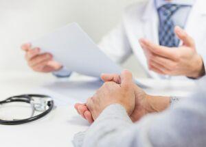 Câncer de rim: fique atento aos sinais