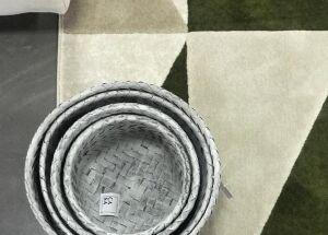 Como acertar na escolha dos tapetes
