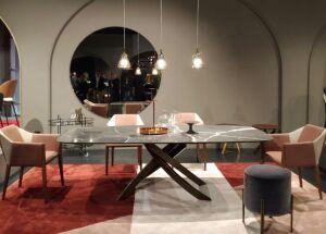 Salão do Móvel de Milão aponta as próximas tendências de décor