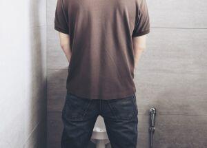Infecção urinária tem prevenção