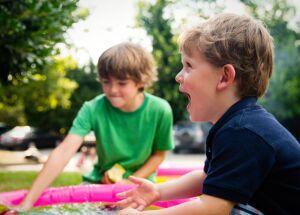 Férias escolares: o que podemos fazer para tornar esse período divertido e especial?