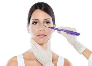 Brasil é destaque no ranking de cirurgias plásticas no mundo
