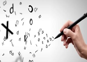 Gramática Normativa e Ortografia