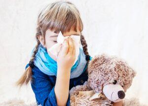 Sinusite, rinite e bronquite: quais as diferenças e como preveni-las?