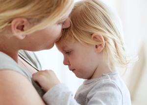 A maternidade e seus medos