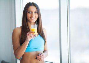 Antioxidantes: entenda o que são!