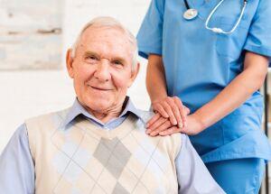 Doenças urológicas comuns na terceira idade
