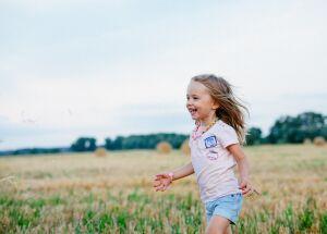 Como as crianças de todo o mundo comemoram o dia das crianças?
