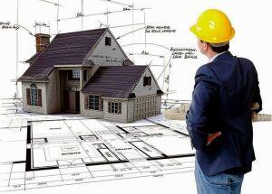 Viabilidade, o primeiro passo para a construção