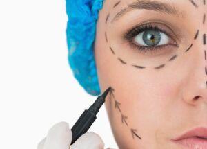 Universo da cirurgia plástica adere à tendência da naturalidade