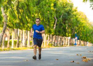 Vida saudável em 2020 é possível alterando pequenos hábitos