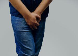 Herpes genital: atenção redobrada!