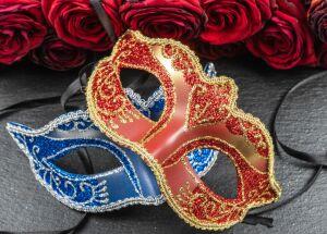 Carnaval: aproveite a folia longe de DSTs