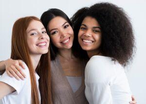 Saúde da mulher requer atitudes preventivas