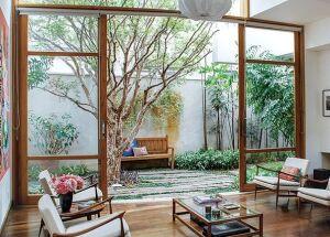 A arquitetura e o bem-estar