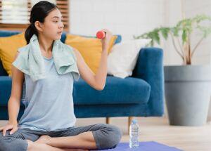 Hábitos saudáveis para turbinar a imunidade