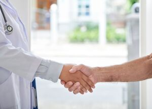 Quando agendar uma consulta com o urologista?